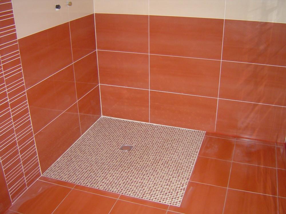 Helder Carvalho - Carrelage, Salle de bain, Terrasse sur ...